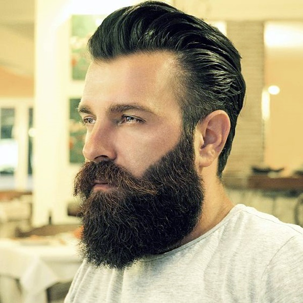 cool-beard-styles-for-men-43