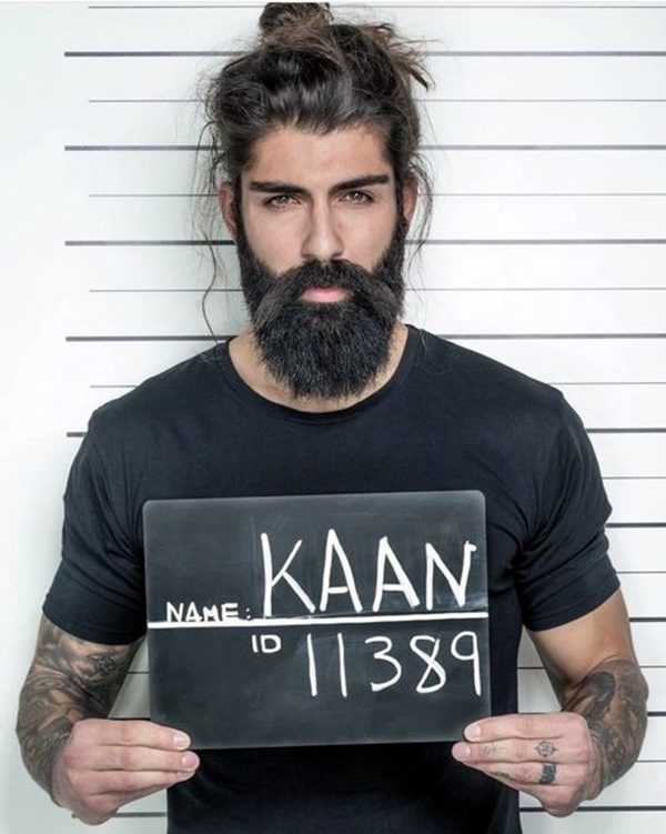 cool-beard-styles-for-men-45