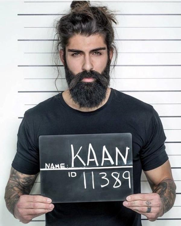 cool-beard-styles-for-men-45