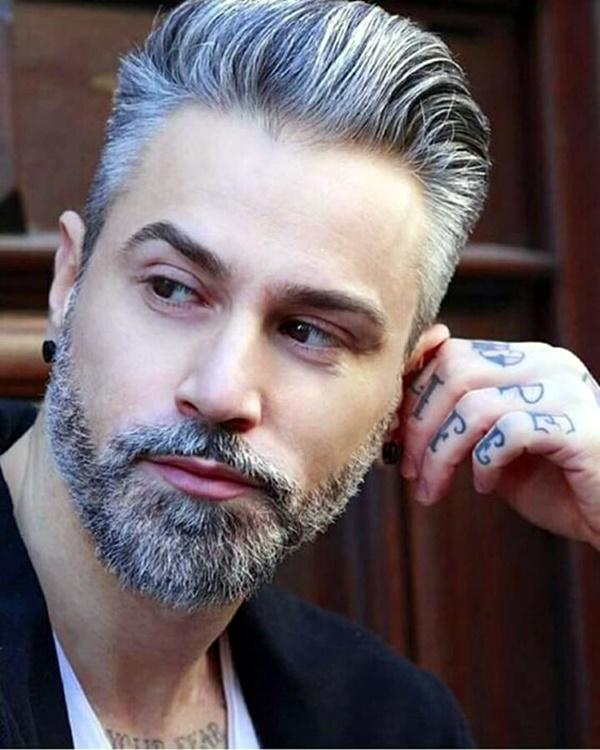 cool-beard-styles-for-men-46