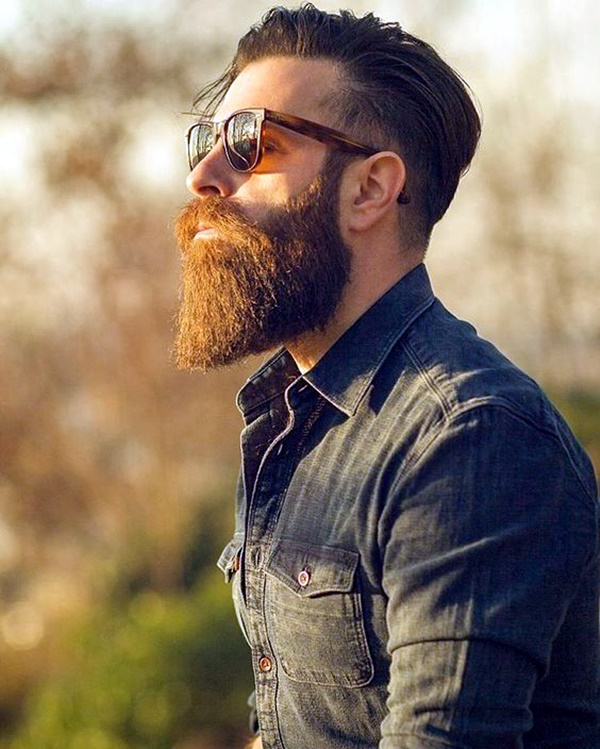 cool-beard-styles-for-men-47