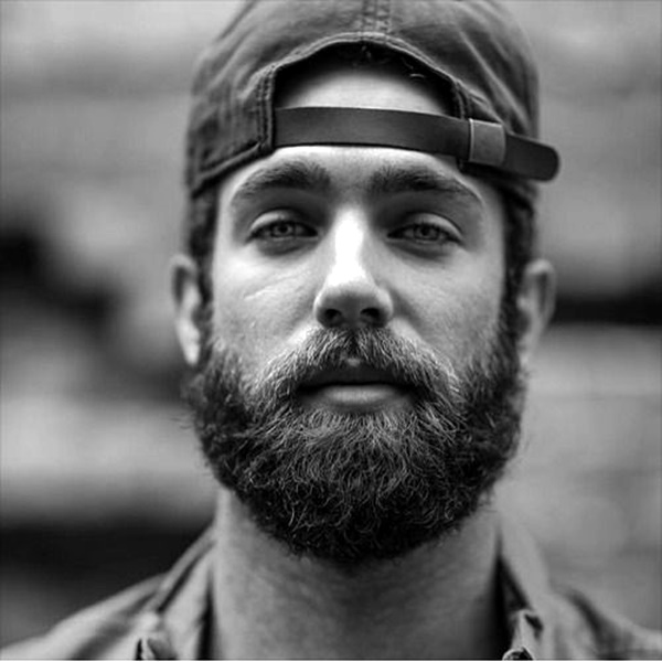cool-beard-styles-for-men-50