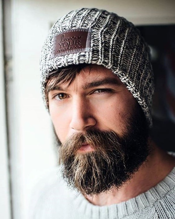 cool-beard-styles-for-men-6