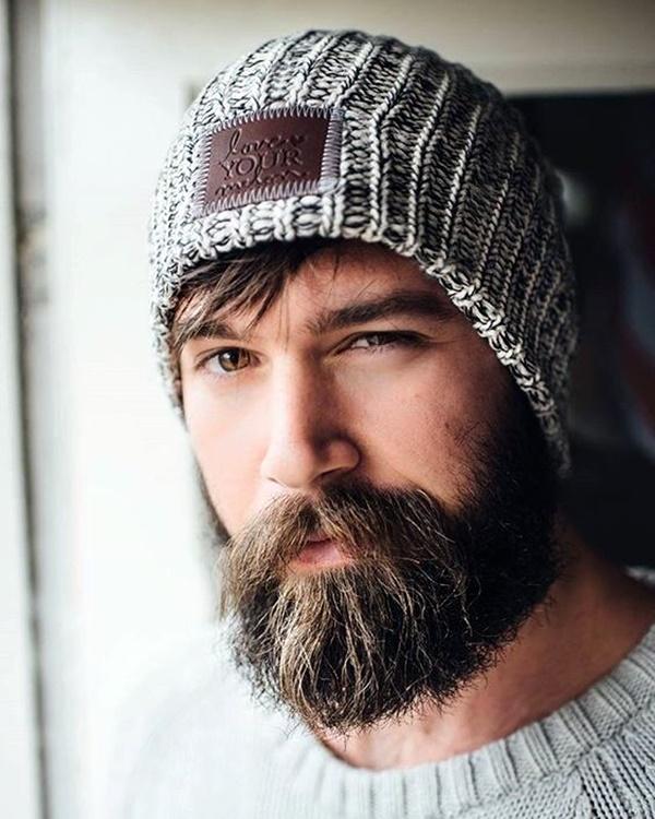 cool-beard-styles-for-men-6