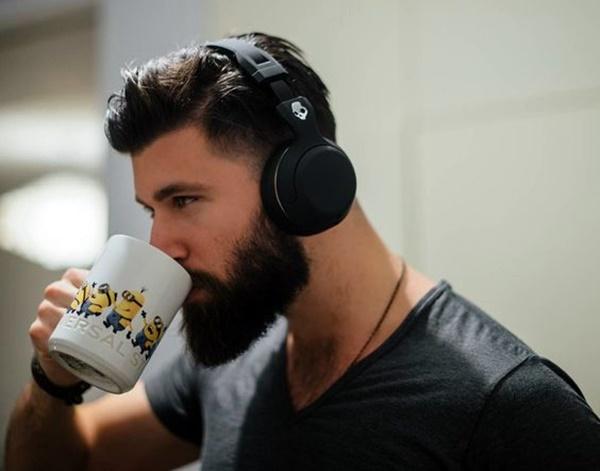 cool-beard-styles-for-men-7