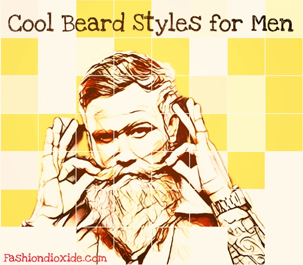 cool-beard-styles-for-men-81284