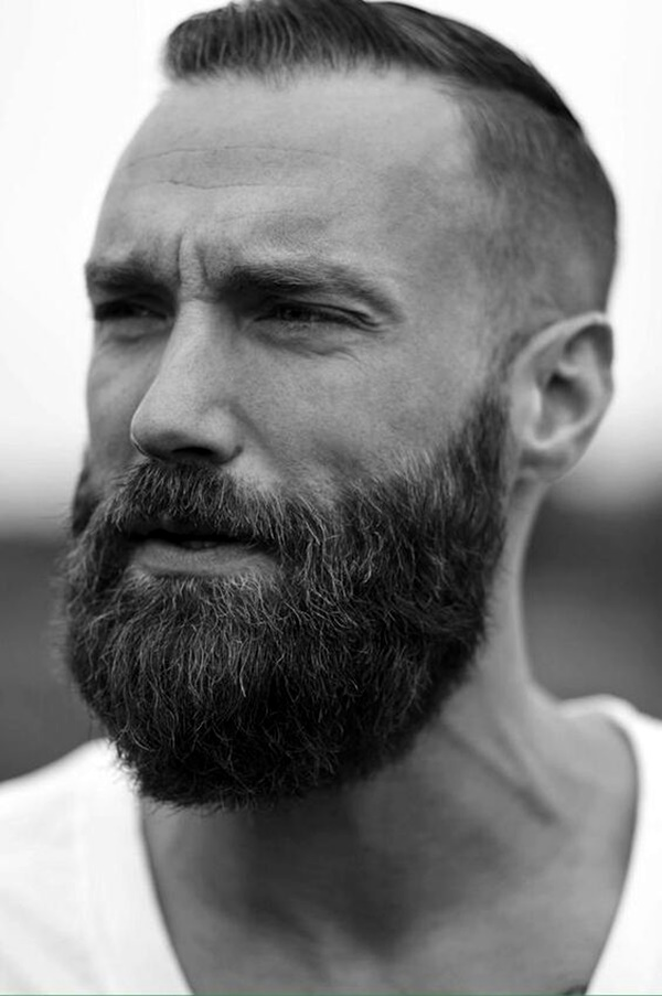 cool-beard-styles-for-men-9