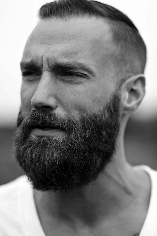 cool-beard-styles-for-men-9