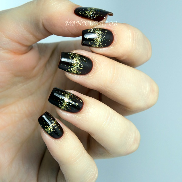 cracked-metallic-winter-nail-design-5