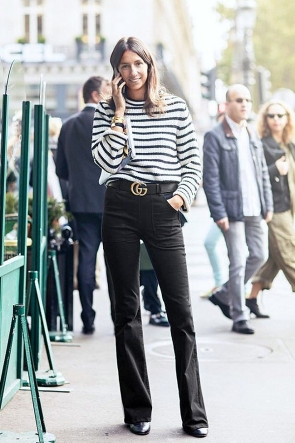fashion-outfits-to-steal-from-your-boyfriends-wardrobe-10
