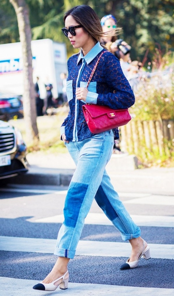 fashion-outfits-to-steal-from-your-boyfriends-wardrobe-11
