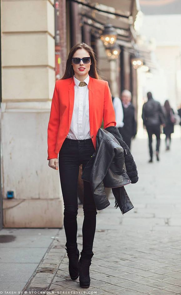 fashion-outfits-to-steal-from-your-boyfriends-wardrobe-12