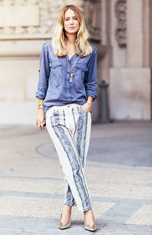 fashion-outfits-to-steal-from-your-boyfriends-wardrobe-13
