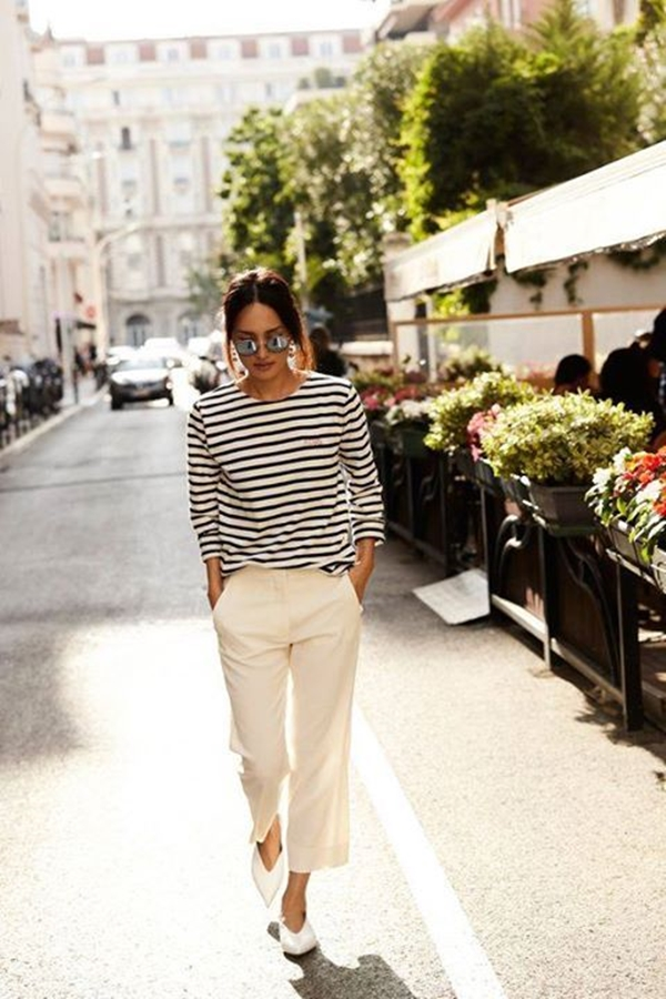 fashion-outfits-to-steal-from-your-boyfriends-wardrobe-14