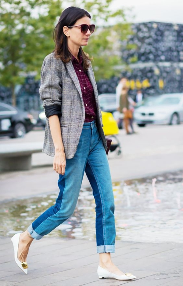 fashion-outfits-to-steal-from-your-boyfriends-wardrobe-15