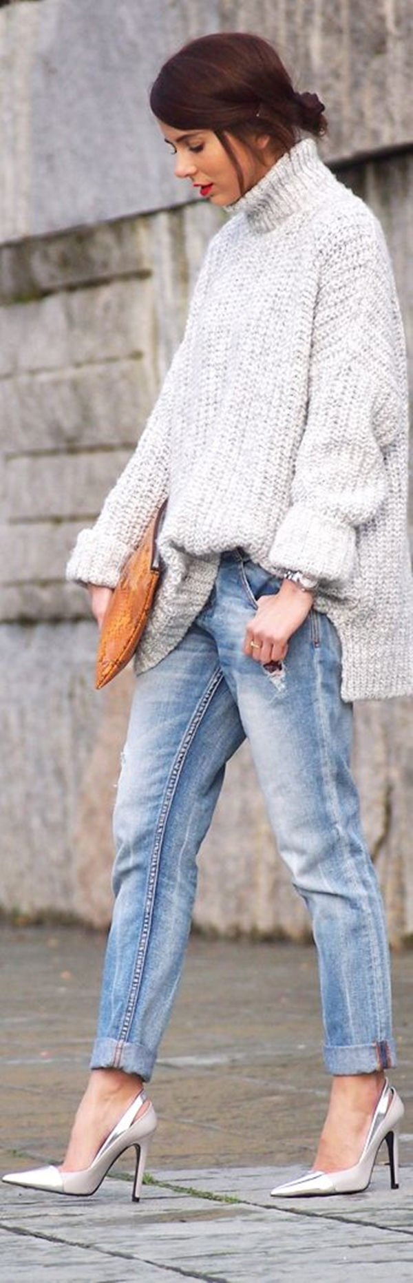 Fashion-Outfits-to-steal-from-your-Boyfriend's-Wardrobe-16