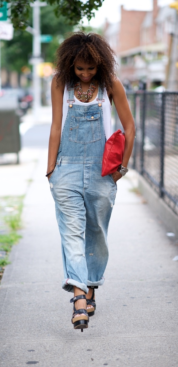 fashion-outfits-to-steal-from-your-boyfriends-wardrobe-18