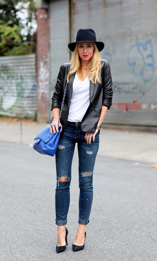 fashion-outfits-to-steal-from-your-boyfriends-wardrobe-19