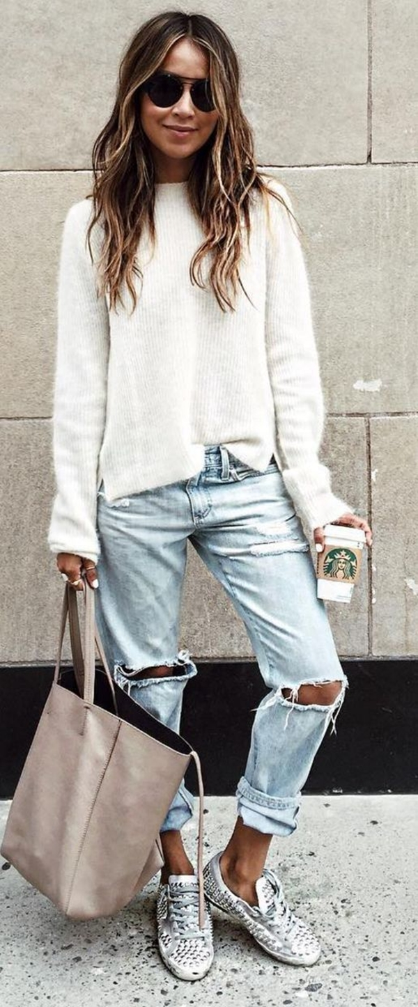 fashion-outfits-to-steal-from-your-boyfriends-wardrobe-2
