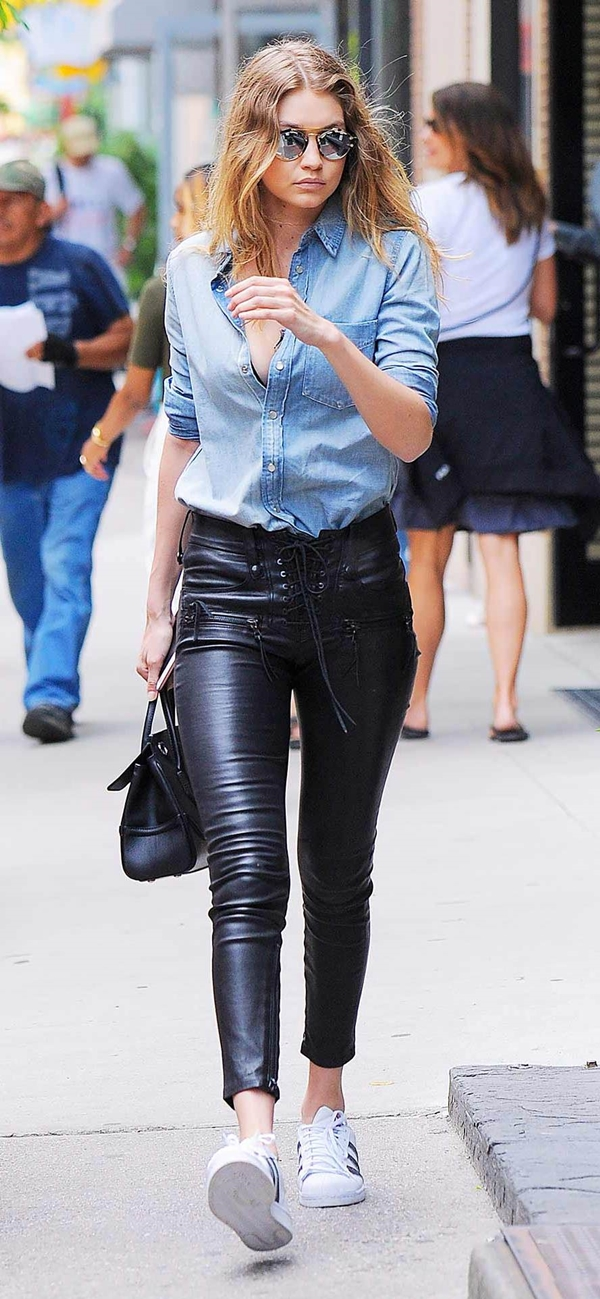 fashion-outfits-to-steal-from-your-boyfriends-wardrobe-20