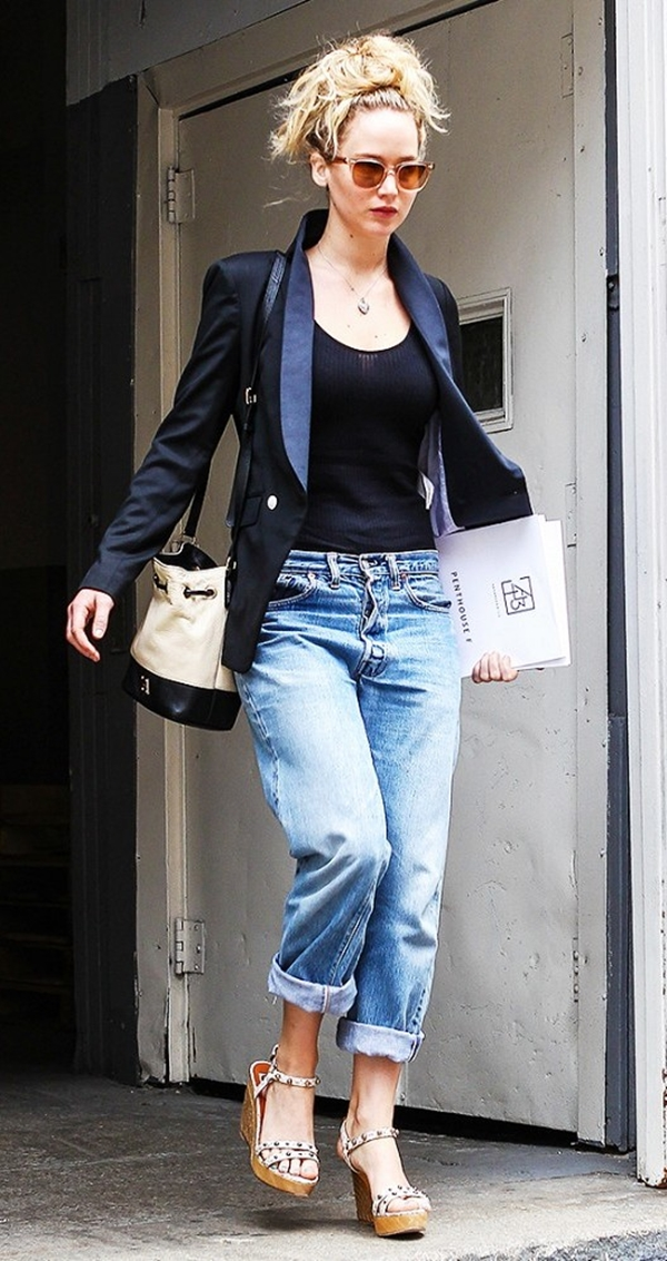 fashion-outfits-to-steal-from-your-boyfriends-wardrobe-21