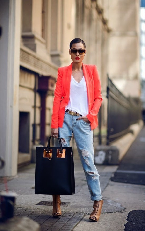 fashion-outfits-to-steal-from-your-boyfriends-wardrobe-22