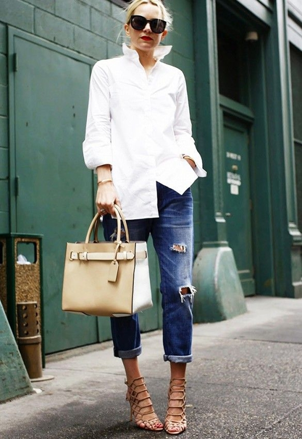 fashion-outfits-to-steal-from-your-boyfriends-wardrobe-24