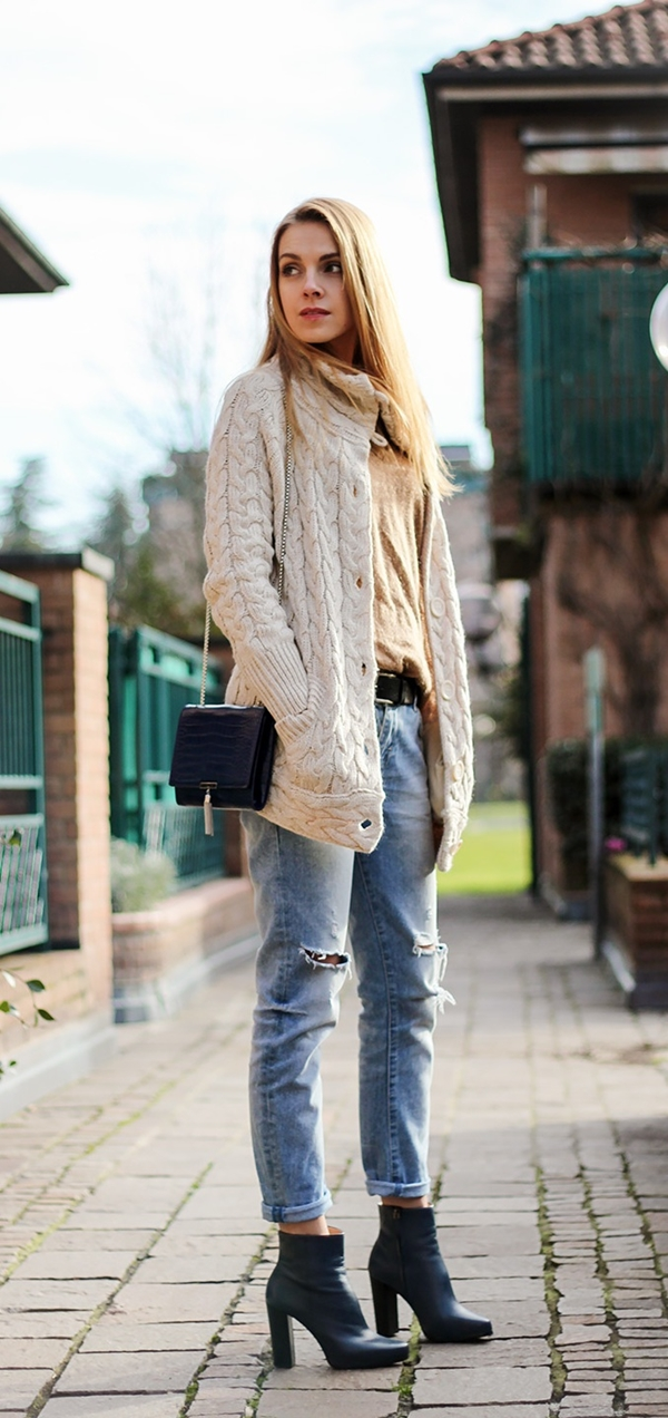 fashion-outfits-to-steal-from-your-boyfriends-wardrobe-26