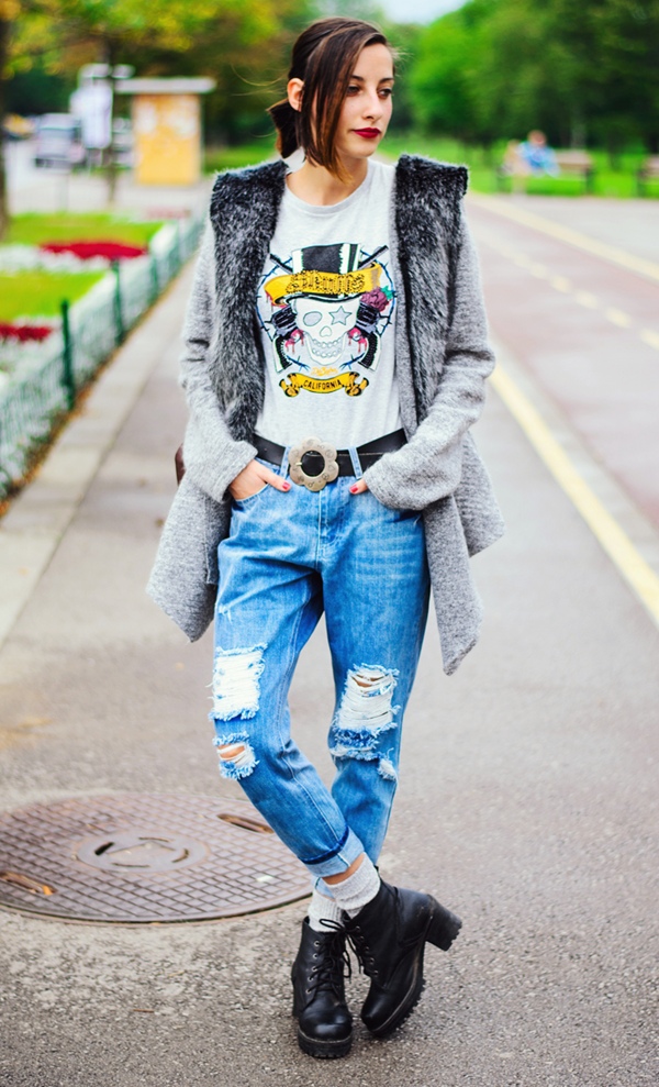 fashion-outfits-to-steal-from-your-boyfriends-wardrobe-28