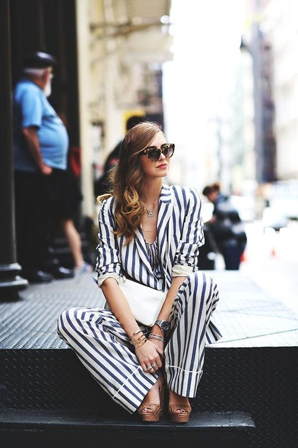 fashion-outfits-to-steal-from-your-boyfriends-wardrobe-3