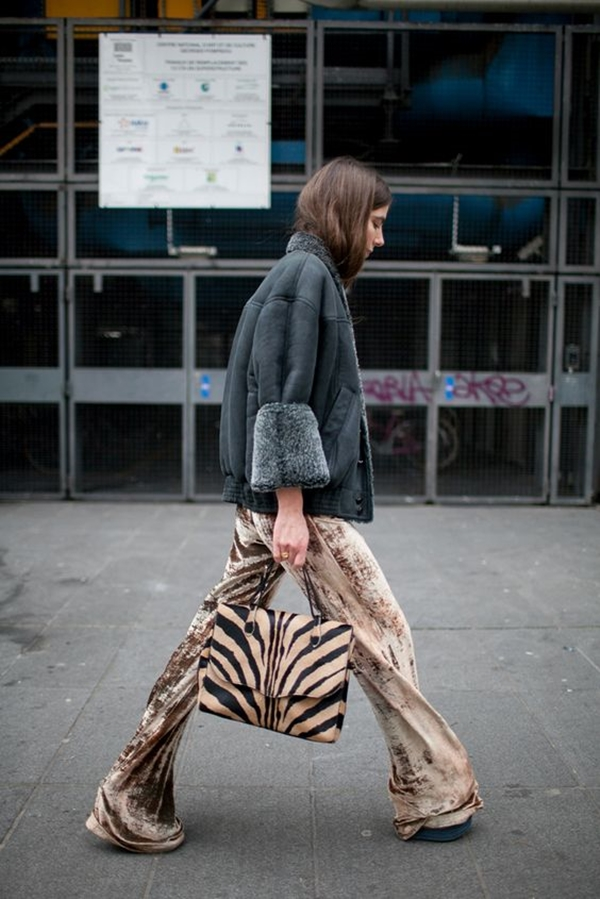 fashion-outfits-to-steal-from-your-boyfriends-wardrobe-4