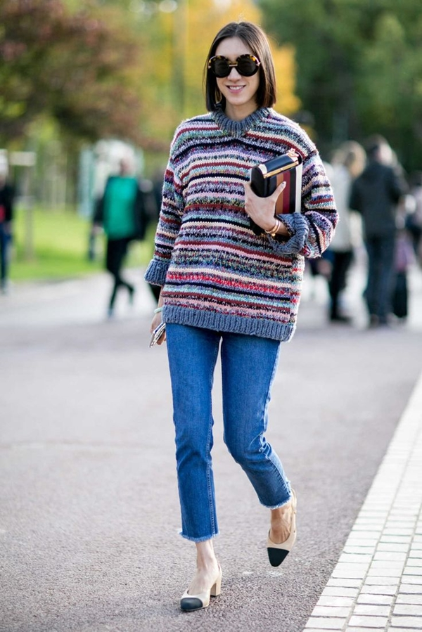 fashion-outfits-to-steal-from-your-boyfriends-wardrobe-6