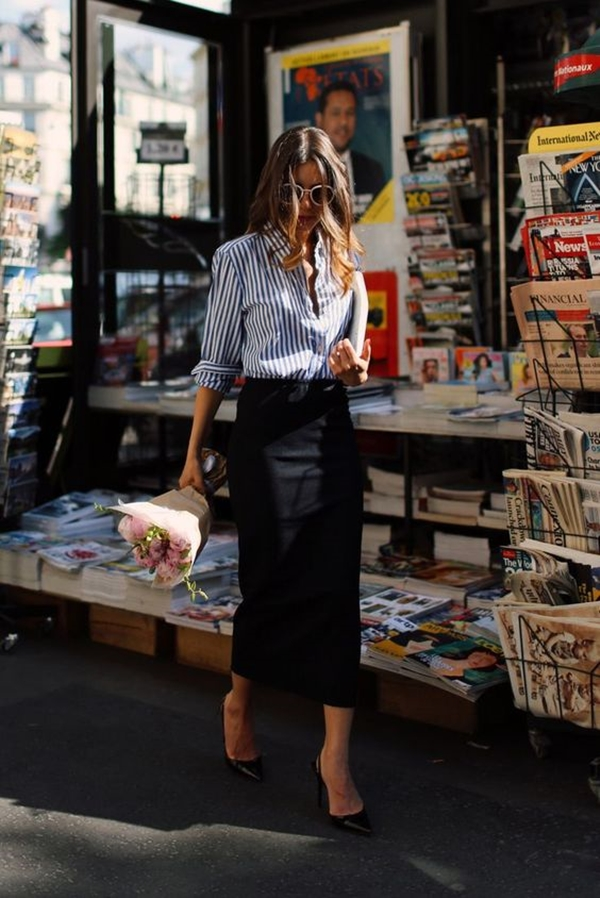 fashion-outfits-to-steal-from-your-boyfriends-wardrobe-7