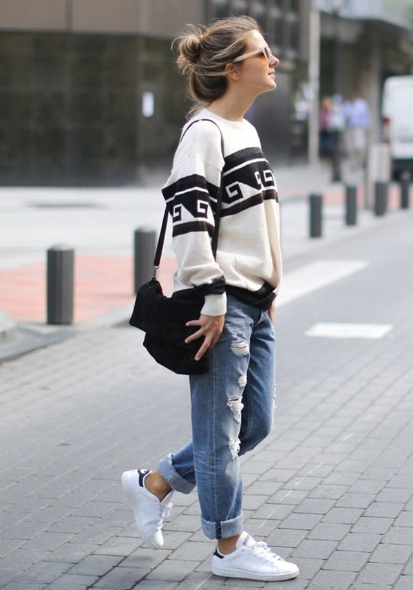 fashion-outfits-to-steal-from-your-boyfriends-wardrobe-8