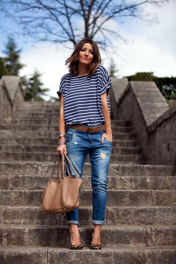 fashion-outfits-to-steal-from-your-boyfriends-wardrobe-9