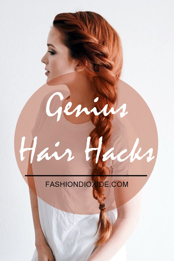 genius-hair-hacks-1