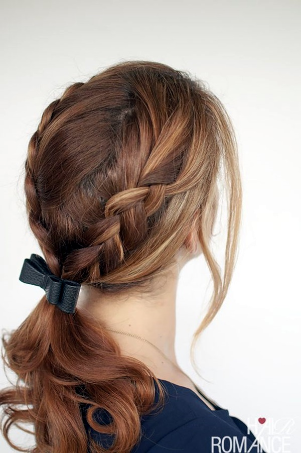 genius-hair-hacks-14