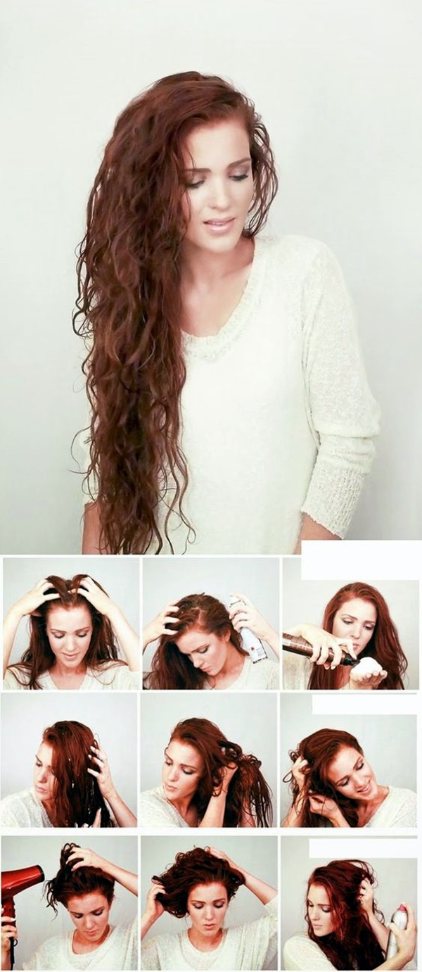 genius-hair-hacks-3