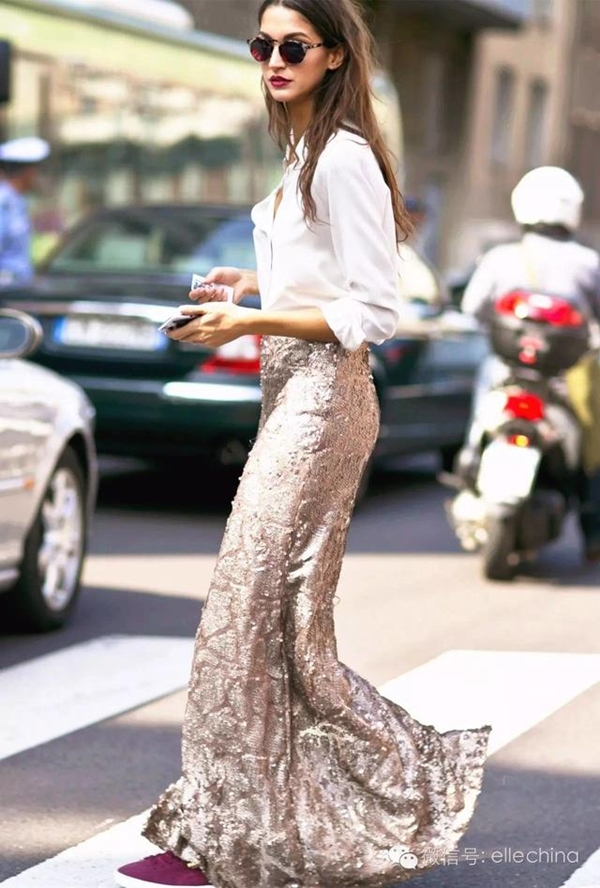 new-years-eve-outfits-10