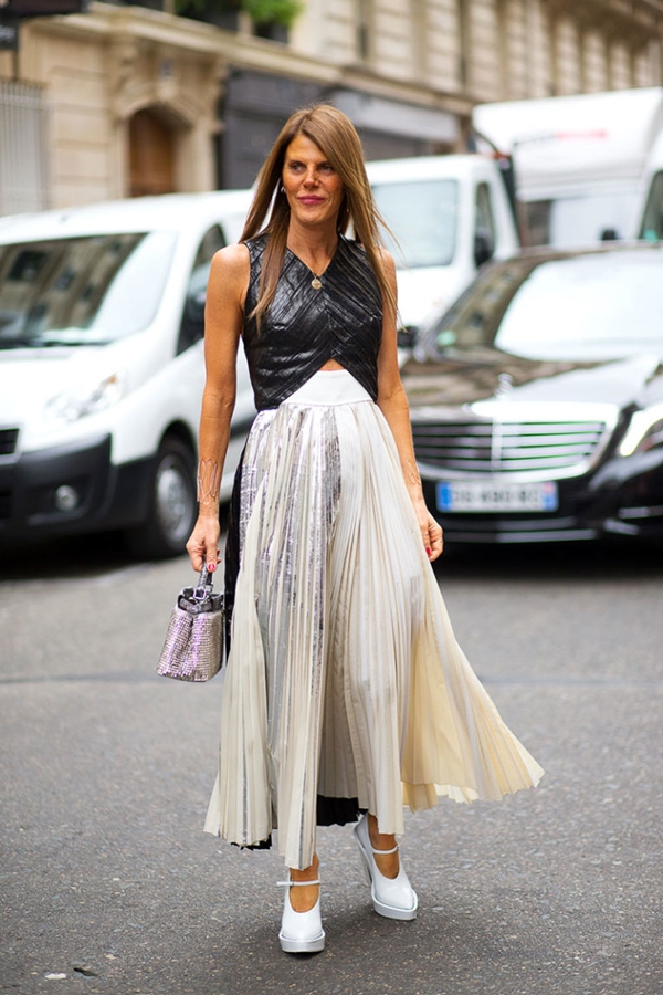 new-years-eve-outfits-11