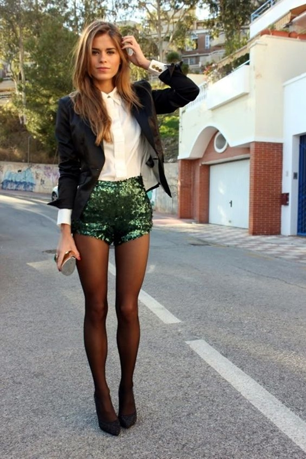new-years-eve-outfits-12