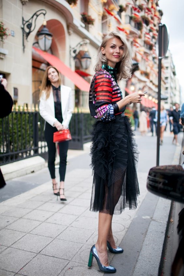 new-years-eve-outfits-16