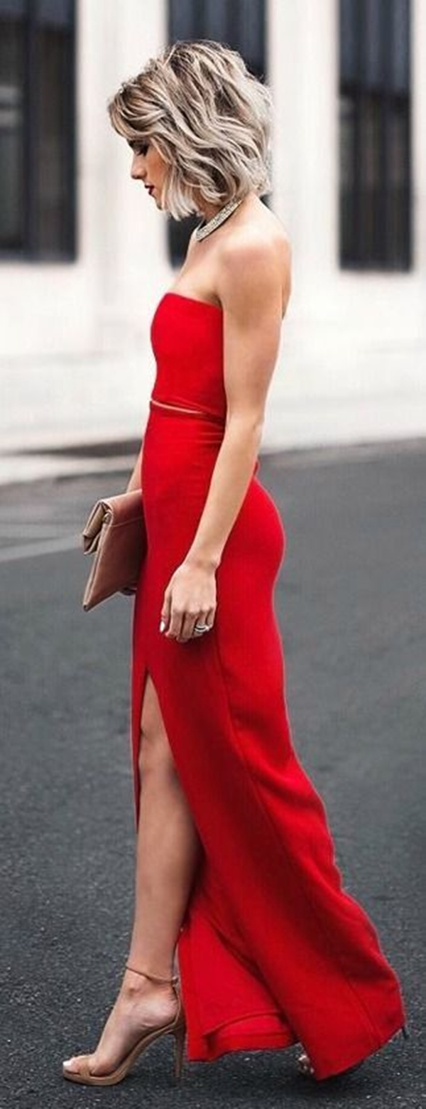 new-years-eve-outfits-18