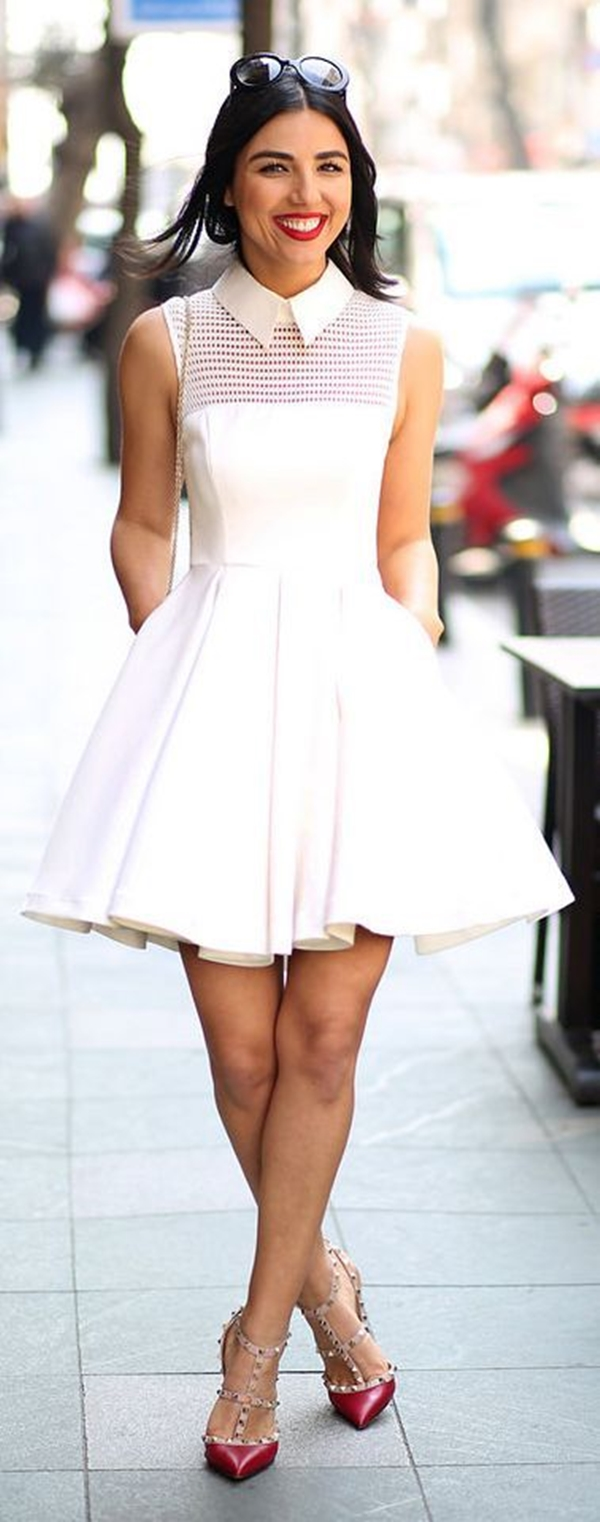 new-years-eve-outfits-25