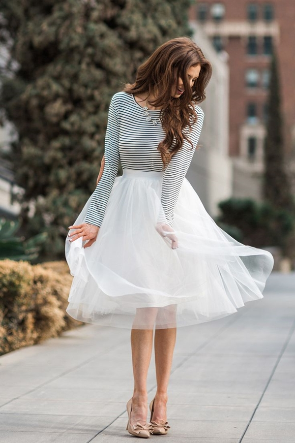 new-years-eve-outfits-29