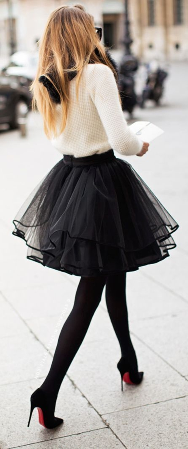 new-years-eve-outfits-37