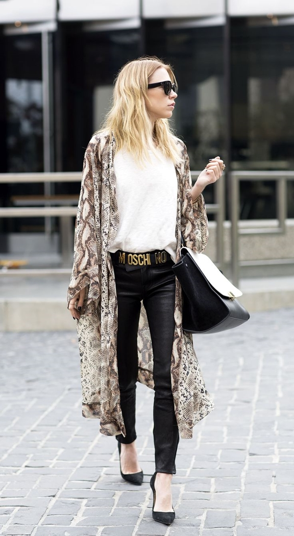 new-years-eve-outfits-42