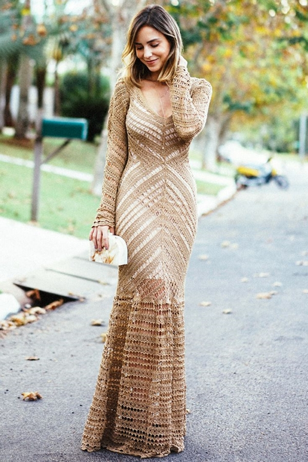 new-years-eve-outfits-6