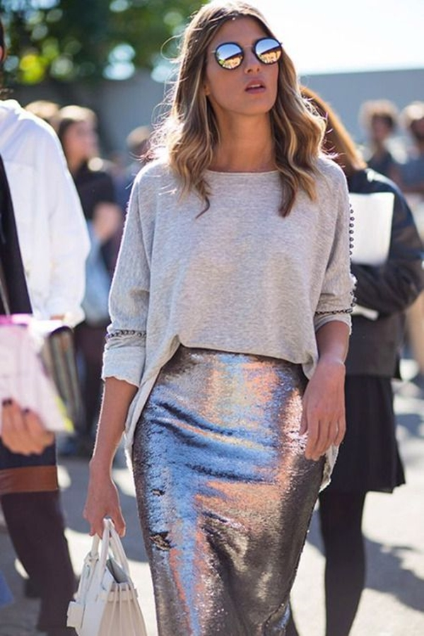 new-years-eve-outfits-7