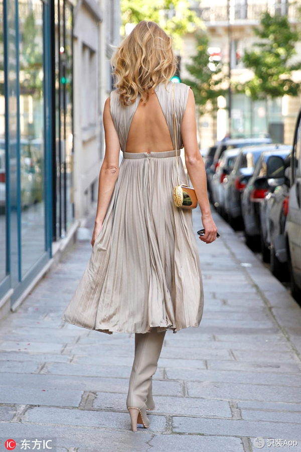 new-years-eve-outfits-8